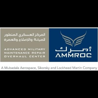 ammroc
