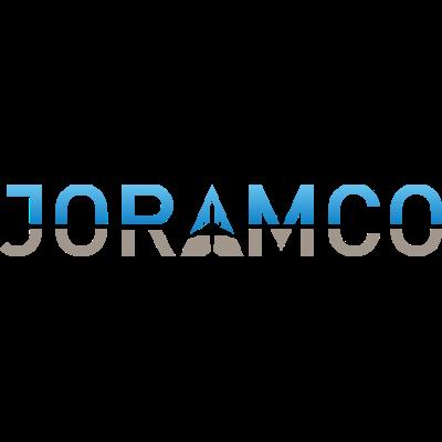 joramco